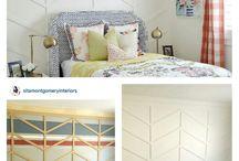 Great Ideas For The Home / Great Ideas For The Home