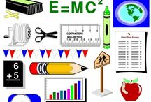 Back-to-School Clip Art 2 / Back-to-School Clip Art. Back-to-School Clip Art for you to get the kids ready for school. This PACK contains 71 high-quality COLOR & Black and WHiTE Back-to-School Clip Art images, which uses Vector Graphics -600dpi (highest resolution possible).