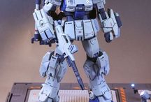 Project GM.