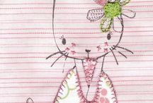 Wendy design