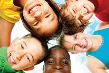 Children's Dentistry Sioux City IA / We are pleased to offer a wide range of children's dentistry services in Sioux City IA 51104. Our kids dentist provides preventive dental care, dental sealants, general dentistry, teeth cleaning and oral hygiene care to all members of your family...making us the top choice for family dentistry. http://drkava.com/childrens_dentistry_sioux_city_ia.html