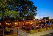 Kid Friendly Austin Restaurants