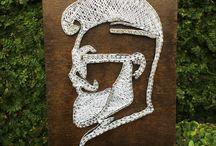 String Arte Artes Taurus