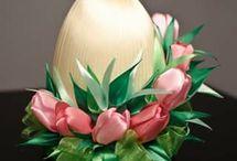 Ozdoby WielkanocneŚwięta i uroczystości