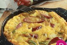 ΟΜΕΛΕΤΑ (omelette)