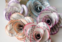 Upcycling / by Cardmaking & Papercraft magazine