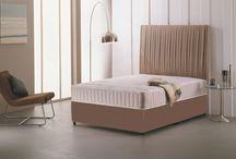 Divan Beds