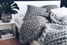 Knit works