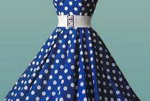 несвадебное платье