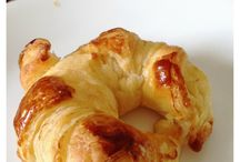 Croisant by kennthgoh