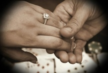 Our Engagement / by Allison Peerson