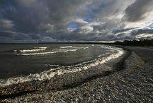 My Gotland