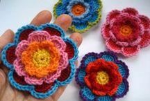 Çiçek 3 kat