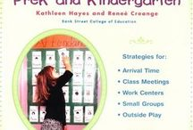 gestion de classe mater