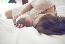 Anyák