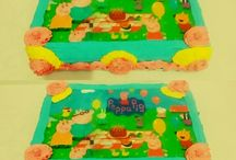 meus bolos