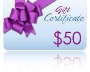 Giveaways / Enter our current giveaway - Stork Baby Gift Baskets