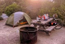 How to Find Out the Perfect Campground or RV Park in Southern California