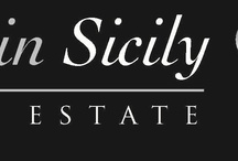 Luxury villas for sale in Sicily / in this list you can find any of the beautiful villas for sale that we have on Sicily country.... visit  http://www.buyinsicily.com/immobili-di-prestigio-vendita-sicilia-ville-di-lusso.html