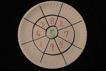 Multiplication actvities
