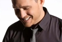 Michael Buble'