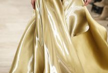 Styling: Gold