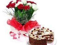 send flowers to ajmer