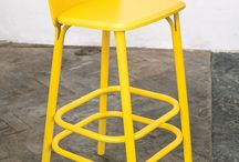 | Yellow Furniture |