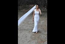 N'Vee Bridal Gowns