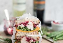 It's just LUNCH!! / Original recipes curated by food bloggers that make mid-day meals memorable. To be added as a contributor, email us at supermancookspa.com with your pinterest name and email.  Vertical pins with no text only please.