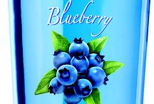 Pinnacle® Vodka Blueberry / Berry good in many cocktails. Cocktail recipes using Pinnacle® Vodka Blueberry. Premium vodka without the premium.