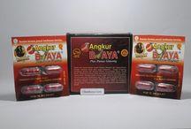http://www.obatasoy.com/obat-kuat-khusus-pria-tangkur-buaya-plus-panax-ginseng/