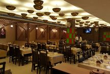 Makhan Fish & Chicken Corner | 9815193241 / MakhanFish was founded in Amritsar in 1972 and has since become one of the world's most distinguished global restaurant, Hotel, Banquet Hall and Bar brands.