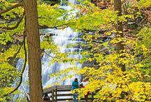 Beautiful - Ohio / by Kathy Morton Stanion