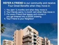 Save Money in Doral, FL