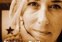 Books I've Written/Co-authored/Edited