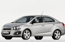 Chevrolet Aveo Sedan Automatic - Go Cars / Chevrolet Aveo 1.4 Automatic or similar Group F, GO Cars www.gorentacar.gr Car Hire Crete providing the best rates for the island of Crete and for all Crete Airports. We specialize in rent a car in Crete and other destinations in Greece. Book your car in Crete car hire Crete, car rental Crete, rent a car Crete, Crete Airports, rent a car heraklion airport, rent a car chania airport, rent a car,