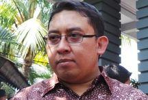 Jokowi - JK No : 2