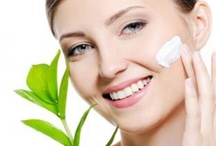BOLOGNA - Bellezza & Cosmetica / BOLOGNA Le migliori offerte pubblicate sul portale relative a centri estetici, SPA, massaggi, prodotti per il corpo ecc..