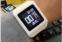 8GB MP3 Watch MP4 Player man Watch, free shipping