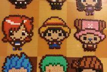 miniaturas pixel