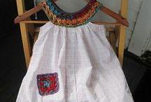 Jalaska Kasi clothing
