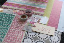 selfmade Scrap Kits