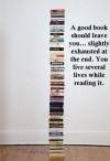 Books! / by Jennifer Edgington