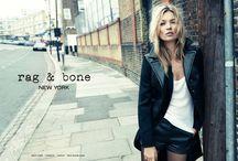 Rag & Bone / Rag & Bone