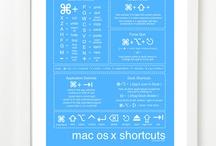 Mac mad!