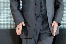 mens formal wear