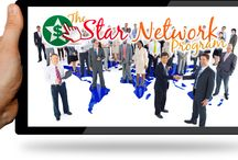 Star Network Program / The Evolution of a World-Wide Success Story where every member can earn EXPONENTIALLY! http://aiyellow.com/advertisebusiness