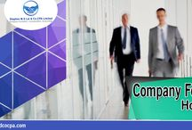 Company Formation Hong Kong / Looking for company formation services online in Hong Kong. Stephen M.S Lai & Co CPA provides affordable assistance in Company Formation Hong Kong.
