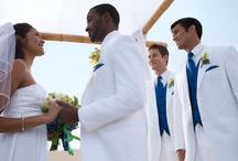 Tuxedo / Wedding